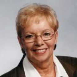 Mme Claire Rodrigue-Boily