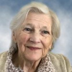 Mme Onida Marquette 1929-2019