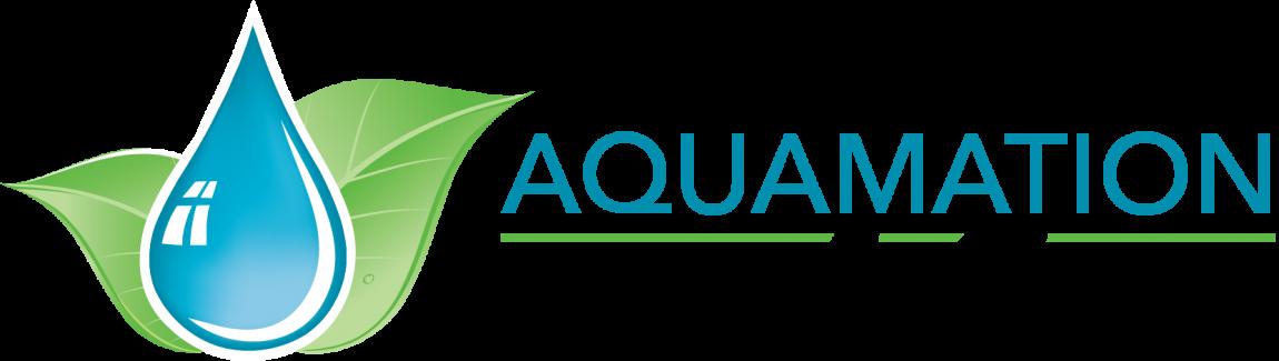 aquamation_LOGO_FBlanc.png
