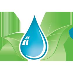 logo-aquamation.png