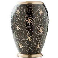 urnes.jpg