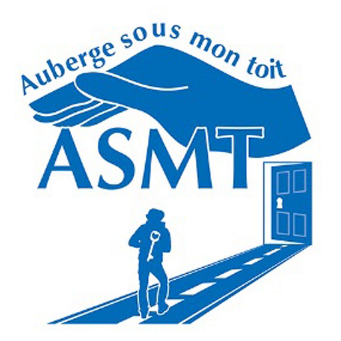 ASMT.jpg