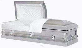 Cercueil-15-1.jpg