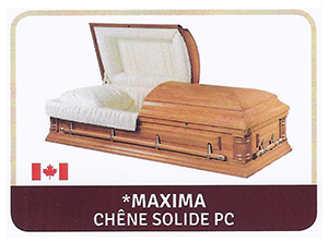 Cercueil-17.jpg
