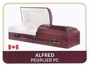 Cercueil-20.jpg
