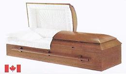 Cercueil-25-1.jpg
