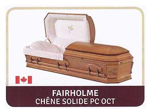 Cercueil-27.jpg