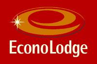 Econolodge-logo-600-1.jpg