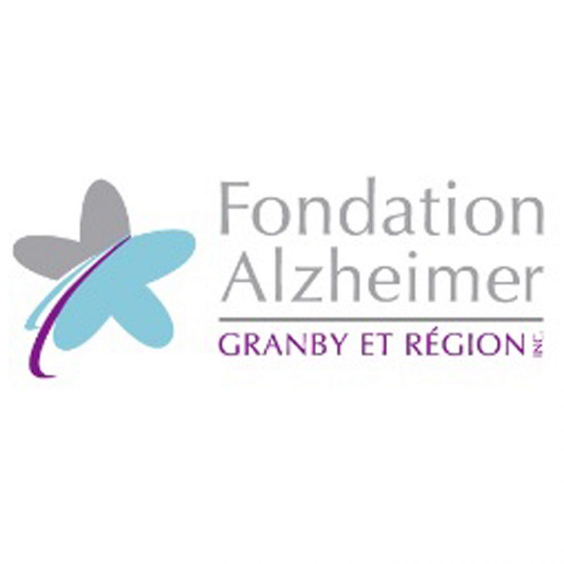 Fondation-Alzheimer.jpg