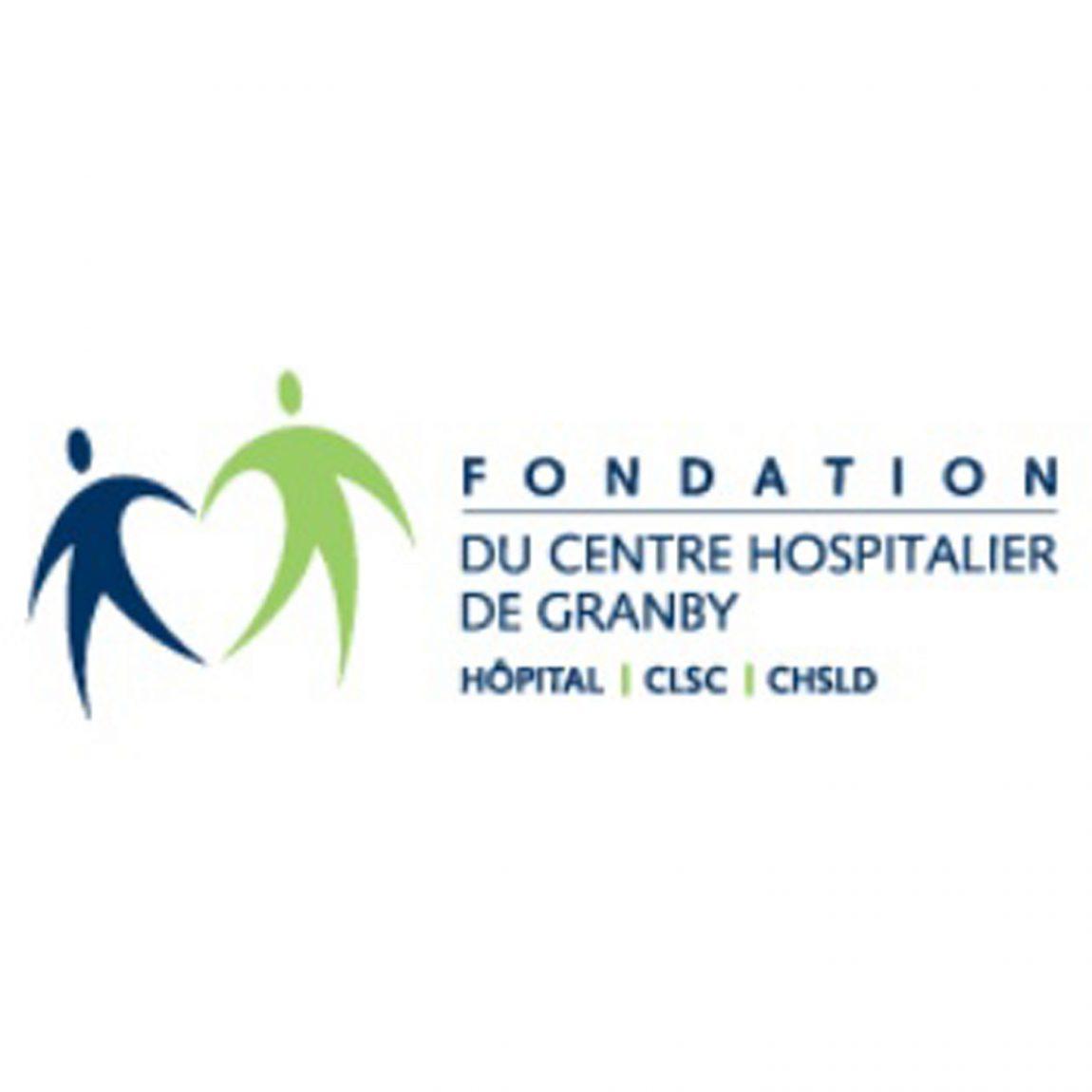 Fondation-CHG.jpg