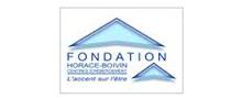 Fondation-du-CHSLD-Horace-Boivin.jpg