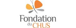 Fondation-du-CHUS.jpg