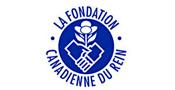 La-fondation-canadienne-du-rein.jpg