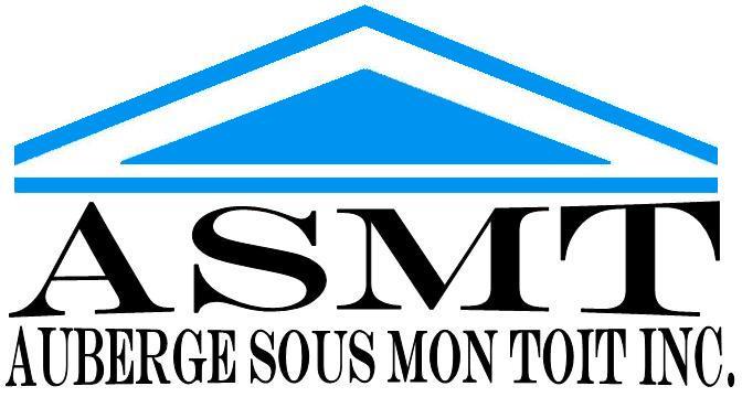 Logo-bleu-asmt-2010-11-04.jpg