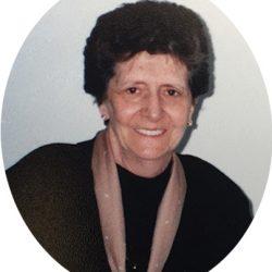 Lasnier-Boivin, Andrée