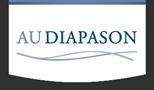 audiapason.png