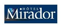 hotelmirador.png