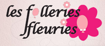 lesfolleriesfleuries1.png