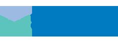logo-fhme-fr-color2.png