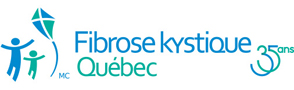 logo-fibrosekystique.jpg