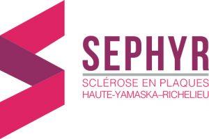 sephy-e1515784705911.jpg