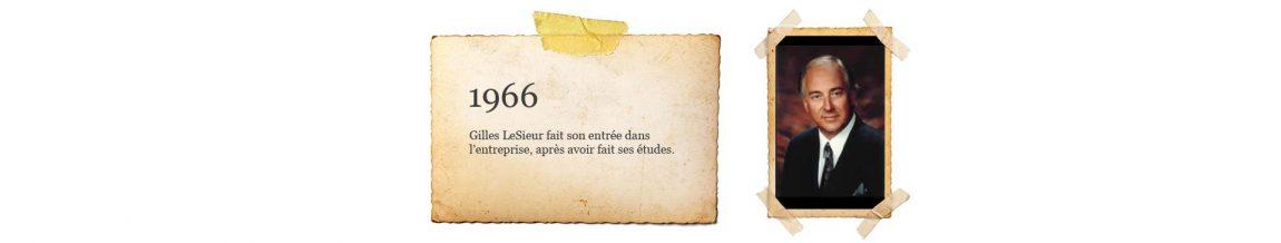 slide-historique-04.jpg