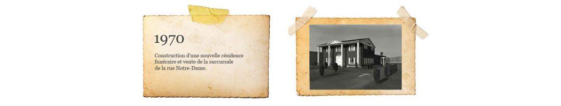slide-historique-05.jpg