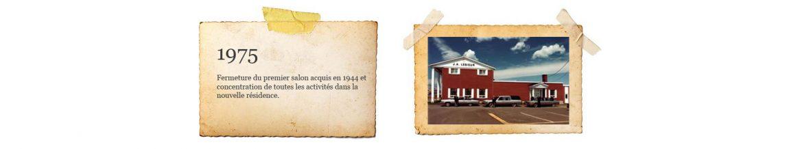 slide-historique-06.jpg