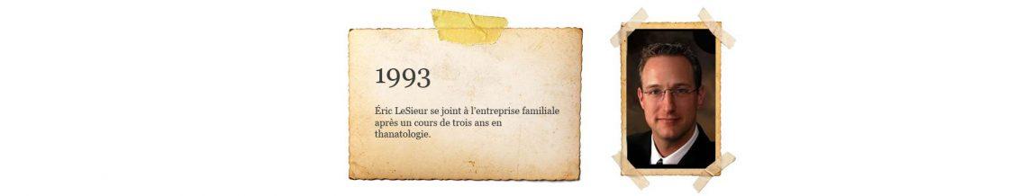 slide-historique-09.jpg