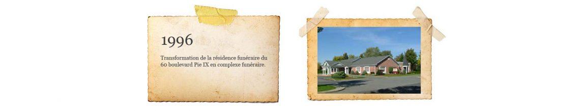 slide-historique-10.jpg