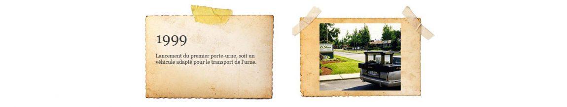 slide-historique-12.jpg