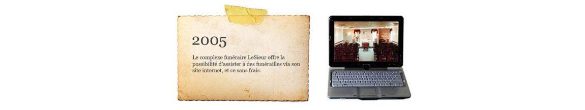 slide-historique-14.jpg