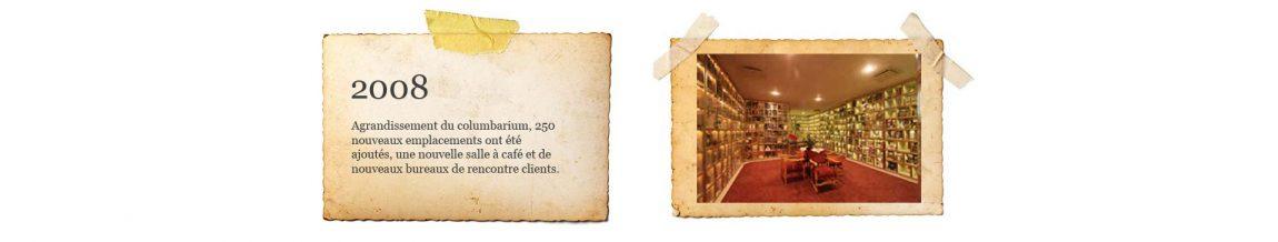 slide-historique-15.jpg