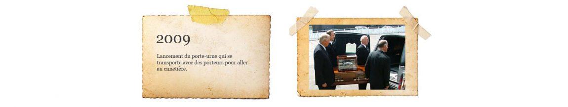 slide-historique-16.jpg
