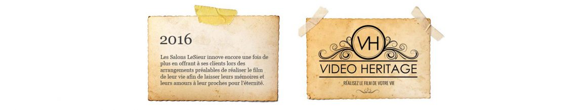 slide-historique-19.jpg