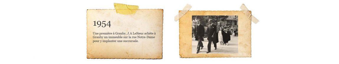slide-historique-3.jpg