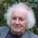 M. Jean Antonin Billard