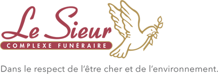 Lesieur_Logo_gros.png