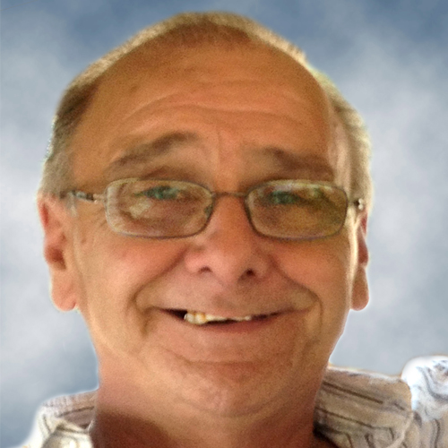 M. Marc-André Doyon