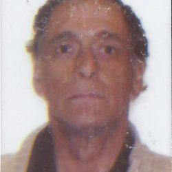M. Michaël Robillard