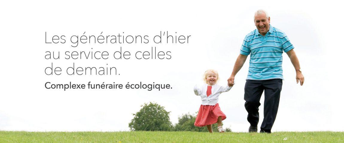 ImagesWeb_Publicités_2016_c3.jpg