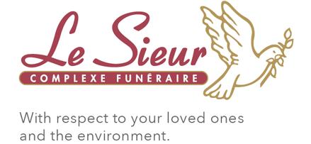 Lesieur_Logo_et_slogan_EN.png