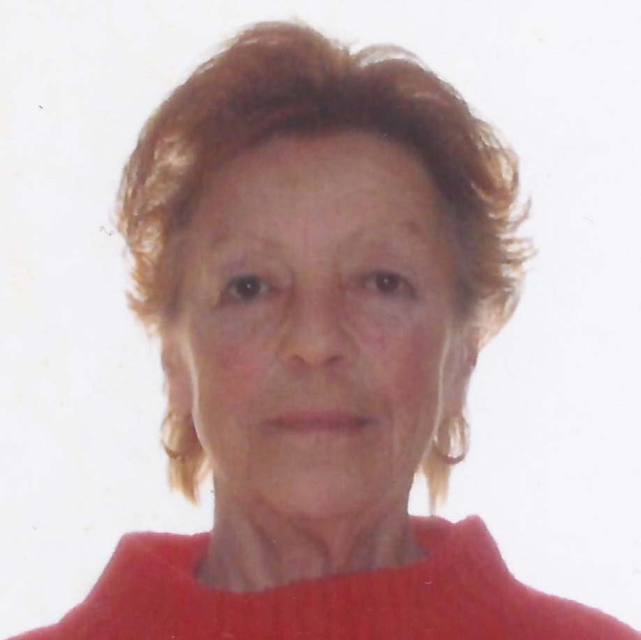 Mme Nicole Huneault