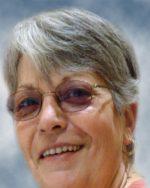 Mme Jocelyne Brossoit-Grand'Maison