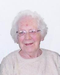 Mme Gabrielle Billings