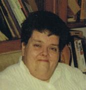 Mme Guylaine Syratt