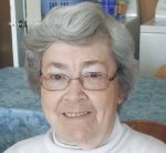 Mme Marie-Anne Dumas-Morel