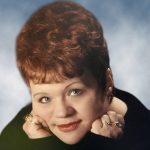 Mme Huguette Myre