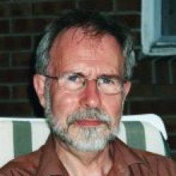 M. Bernard Lioret