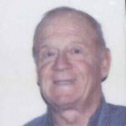M. Laurent Belcher